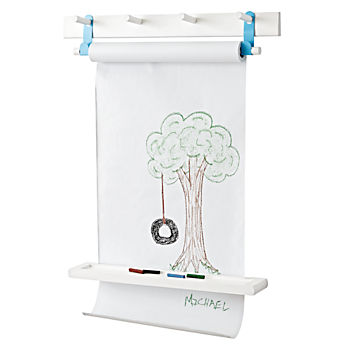 Beaumont Paper Roll Holder