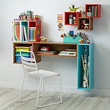 Storage Furniture starts at $99