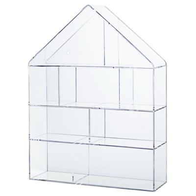 Shelf_Invisible_House_374360_LL
