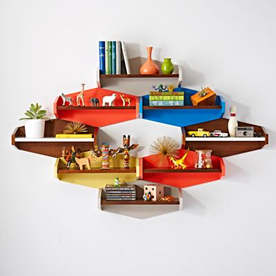 Shelf_Mid_Century_Collection