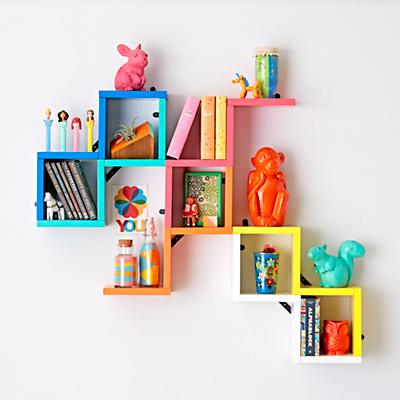 Shelf_Origami_Collection_V2