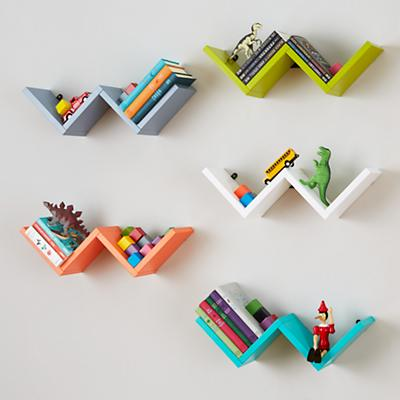 Shelf_Origami_Group_V1