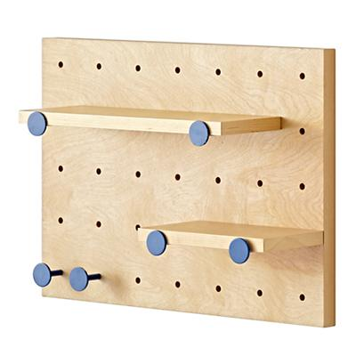Shelves_Pegboard_Shelves_Pegs_SET_BL_LL