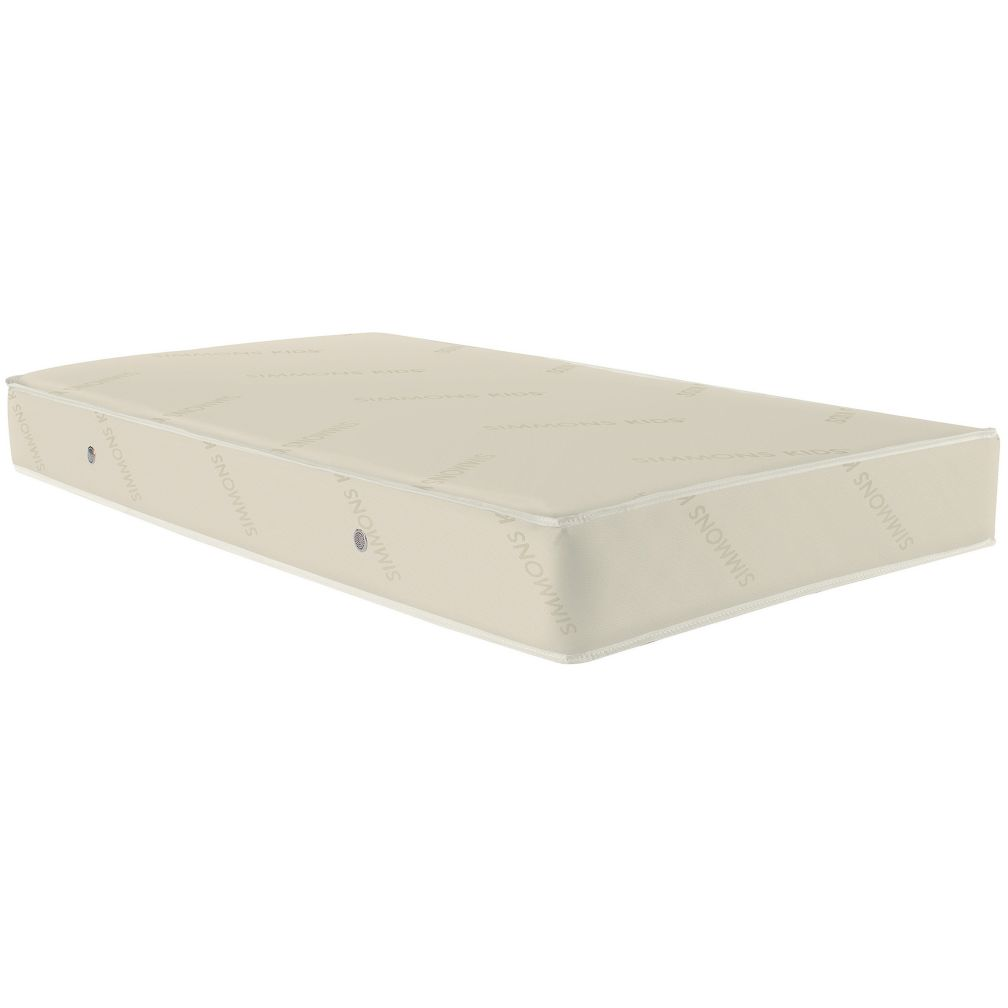 Simmons Superior Rest ™ Mattress