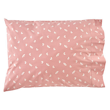 Garden Bed Pillowcase