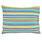 Geo Pop Pillowcase
