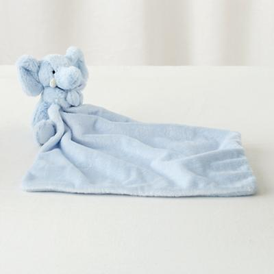 Blue Elephant Soother