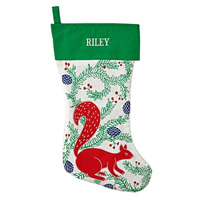Stocking_Festive_Folklore_Squirrel_PR_LL