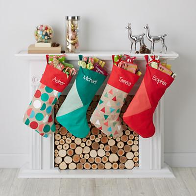 Stocking_Merry_Mod_Triangles_Group