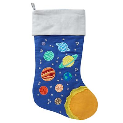 Stocking_Pic_Perfect_Space_LL_V2