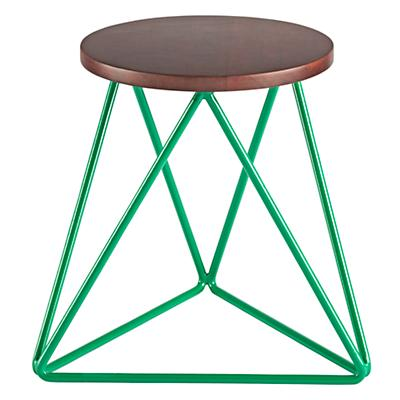 Stool_Linear_GR_LL_v1