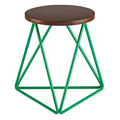 Stool_Linear_GR_LL_v2