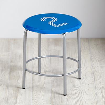Stool_Numeral_BL_432835