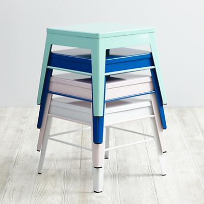 Stool_Step_Squared_Up_Group_v2