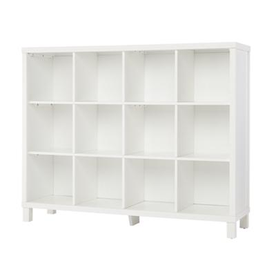Storage_12_Cube_Wide_Bookcase_157264_LL_v1