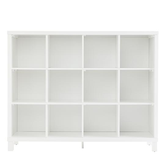 rubbermaid 2 shelf cabinet