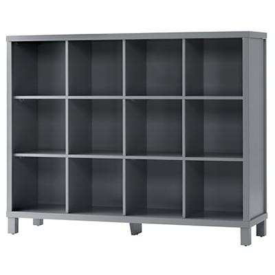 Storage_12_Cube_Wide_Bookcase_GY-157222_LL_V2