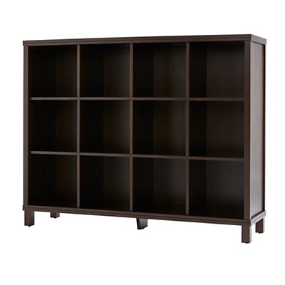 Storage_12_Cube_Wide_Bookcase_JA_157159_LL_v1