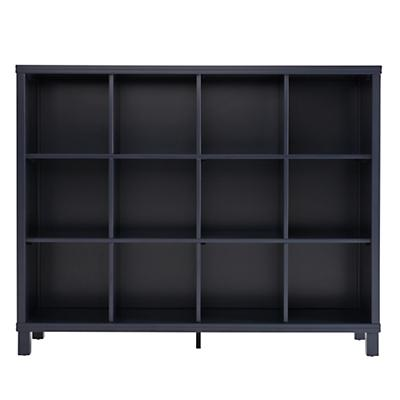Storage_12_Cube_Wide_Bookcase_MB_157345_LL_v2