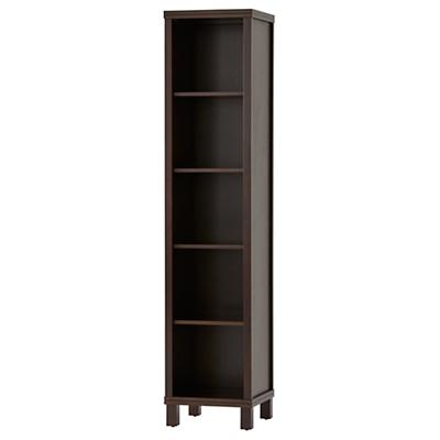 Storage_5_Cube_Tall_Bookcase_JA_153943_LL_v1