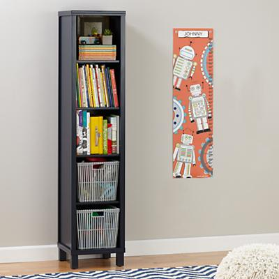 Storage_5_Cube_Tall_Bookcase_MB_154745