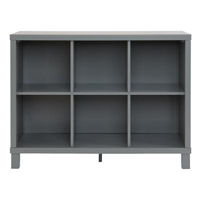 Storage_6_Cube_Wide_Bookcase_GY_155115_LL_v2