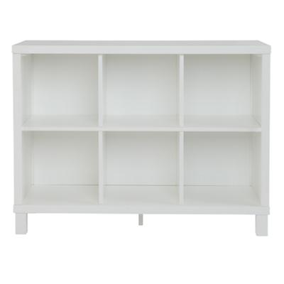 Storage_6_Cube_Wide_Bookcase_WH_155115_v2