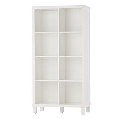 Storage_8_Cube_Tall_Bookcase_WH_156886_LL_v1