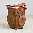 Give a Hoot Owl Hamper.