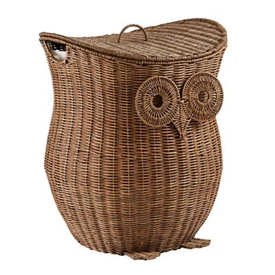Storage_Animal_Hamper_Owl_497875_LL