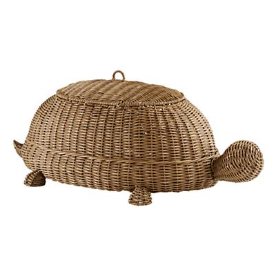 Storage_Animal_Hamper_Turtle_497914_LL