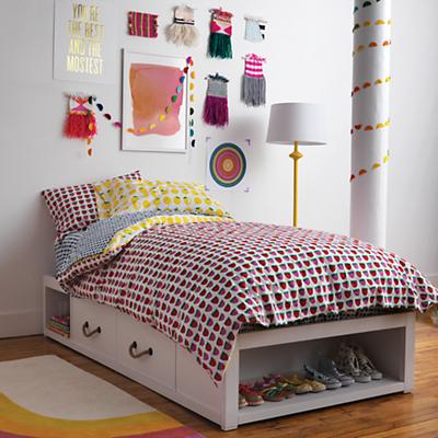 Storage_Bed_fruit_bedding_0215