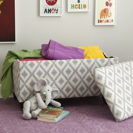storage bench stock plus storage bench with feet kids toy boxes