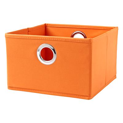 Storage_Canvas_Drawer_OR_LL