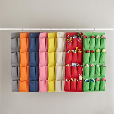Storage_Canvas_Hanging_Shoe_Organizer