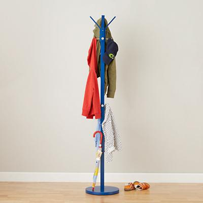 Storage_Coat_Rack_Branch_Out_BL