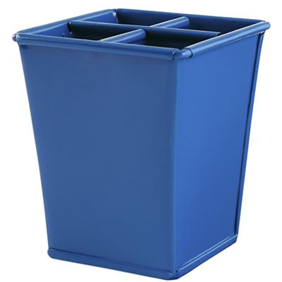 I Could've Bin a Blue Pencil Cup
