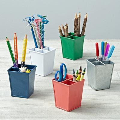 Storage_Couldve_Bin_Pencil_Cup_Group