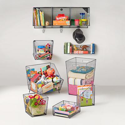 Storage_DownWire_Collection_GY_new