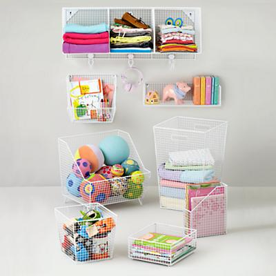 Storage_Downwire_Collection_WH_new