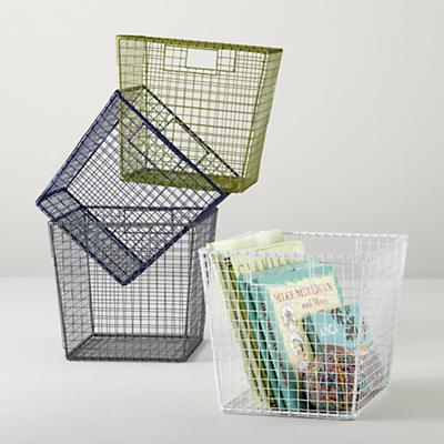 Storage_Downwire_CubeBins_V2