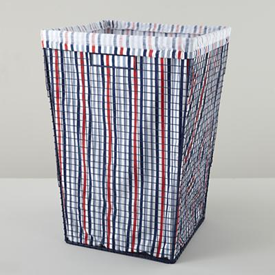 Down to the Wire Hamper Liners