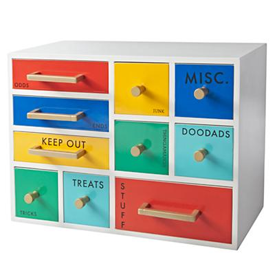 Storage_Drawers_Rainbow_LL