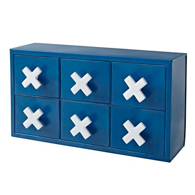 Storage_Drawers_X_Handle_LL