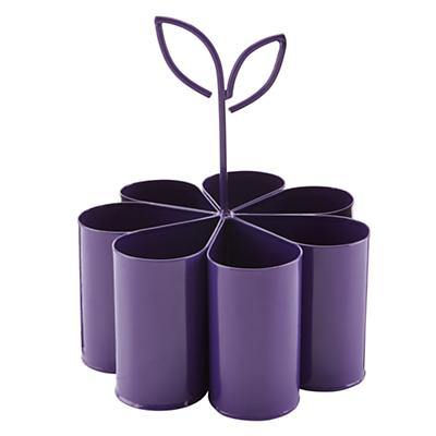 Storage_Flower_Caddy_PU_212577_LL