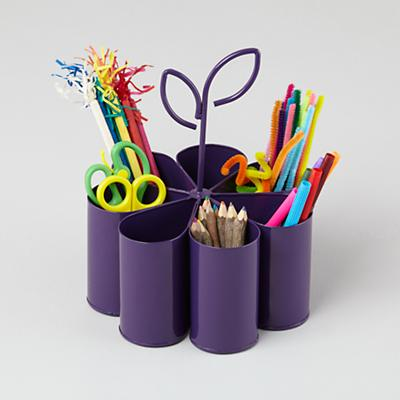 Storage_Flower_Caddy_PU_212585