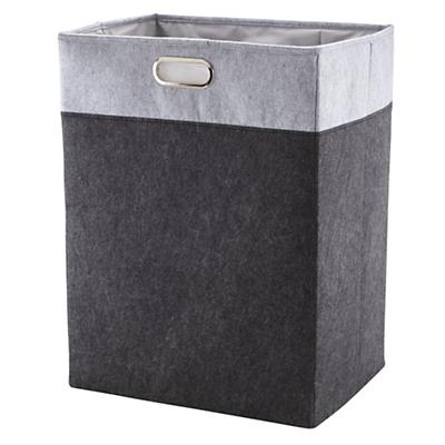 Storage_Grayscale_Hamper_214008_LL
