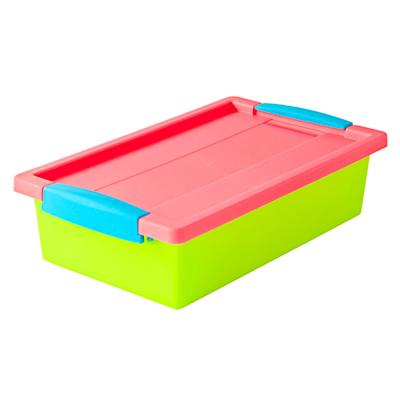 Storage_Handle_Tote_SM_Bright_LL