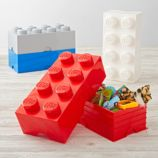 Lego Storage Brick 8
