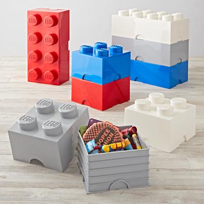 Storage_Lego_Brick_Collection